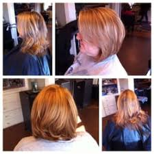 hairstyle on newburry street l elegance art et coiffure closed hair stylists 23 photos