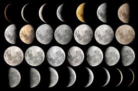 lunar hair chart for skeptics morrocco method