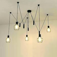 Hanging Light Bulb Fixture Lovely Extension Cord With Light Bulb Sockets Or L Holder