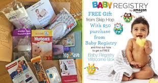free wedding registry gifts free baby registry gifts free women s stuff