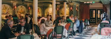 restaurant au bureau orl饌ns oldest orleans restaurants