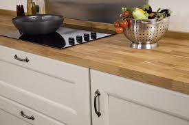 design wooden worktops for kitchens louisvuittonsaleson white