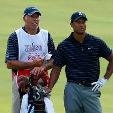 Siege Caddie B Tiger Woods Caddie Speaks Out I Knew Nothing Access