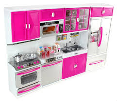 18 inch doll kitchen furniture our generation gourmet kitchen set 2017 and 18 inch doll furniture