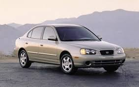 2002 hyundai elantra price used 2002 hyundai elantra sedan pricing for sale edmunds