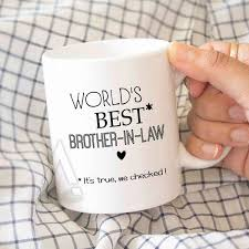 gifts for in laws gifts for in gifts for in laws world s