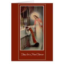 jesus cards greeting photo cards zazzle