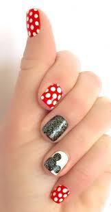 25 best cute nail art designs ideas on pinterest cute nail art