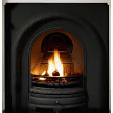 Cast Iron Fireplace Insert by Arched Fireplace Inserts Black Cast Iron Fires Discounts