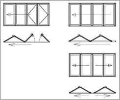symbol for door on floor plan french door enclosed blinds get sliding door sliding door symbol