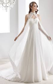 petite wedding dresses bridal gowns for short brides dressafford