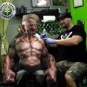 double cross tattoo 73 photos u0026 18 reviews tattoo 3624 w