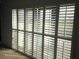basement window blinds ideas basement window blinds design ideas