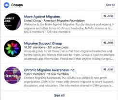 Your Facebook Friends Could Learn A Lot From Bill - allergan falls for facebook propaganda world of dtc marketing com