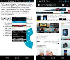 ics browser apk android 4 0 sandwich review