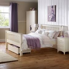Shabby Chic Furniture Sets by Bedroom Great 1000 Images About Shab Chic Furniture On Pinterest