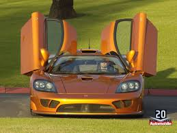 lexus isf twin turbo hp hight quality cars saleen s7 twin turbo fast cars
