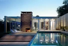 contemporary home interiors 25 contemporary home interiors and house designs enhanced by glass