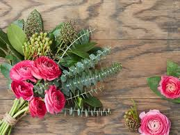 San Francisco Flower Garden by Top San Francisco Florists For Valentine U0027s Day Bouquets