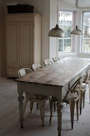 dining room fabulous farm style dining room table big table farm