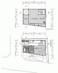 cool house plan compact house design 94 best compact house images on pinterest