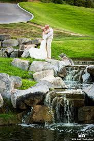 affordable wedding venues in san diego weddings at oaks wedding venues in san diego san diego