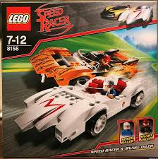 25 lego speed racer ideas lego star lego