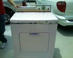 sears kenmore refrigerator owners manual furniture oh furniture