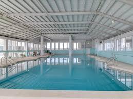 oceanfront studio w balcony u0026 resort pool grills u0026 beach panama