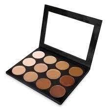 mehron u2013 tilt professional makeup