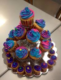 how to make rainbow frosting cooking baking tips u0026tricks