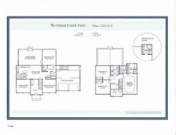 floor plans with 2 master suites house plan best of small house plans with 2 master suites home