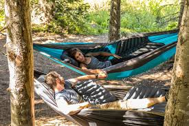 how to hang a camping hammock essentials and best practices for