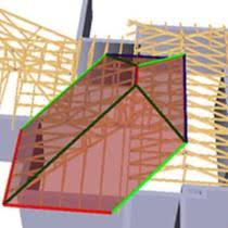 Free Timber Roof Truss Design Software by Mitek 2020