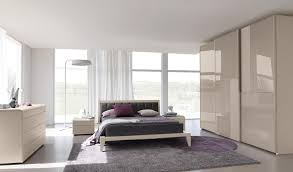 Ivory Bedroom Furniture Cube Bedroom Furniture Bedroom Design Colombini Casa