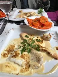cuisine 5 etoiles succulent de la grande cuisine comme au restaurant le negresco 5