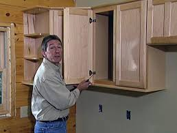 How To Fit Kitchen Cabinets Best 25 Primitive Kitchen Cabinets Ideas On Pinterest Primitive