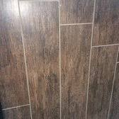 floor and decor houston tx floor decor 40 photos 21 reviews home decor 17211