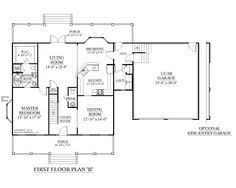 Floor Plans With Bonus Room 3 Bedrooms Floor Plans 2 Story Bdrm Basement The Two Three