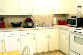 retro kitchen island retro kitchen cabinets whitekitchencabinets org