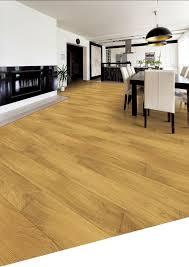 tuscan family oak 4v bevelled flat sanded uv 1 tf102
