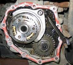 toyota rav4 starting problems 5th gear popping out self repair toyota rav4 forums