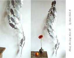 home decor wall sculptures home decor wall sculptures best wall sculptures ideas on plaster