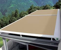 Retractable Awning With Screen Sondrini Com Retractable Roofs And Freestanding Awnings In Ma