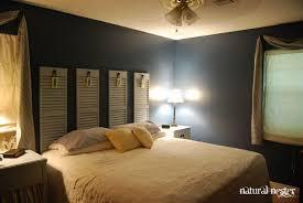Romantic Blue Master Bedroom Ideas Master Bedroom Bedroom Ideas Master Bedroom Paint Color Ideas