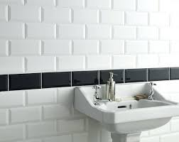 white tile backsplash kitchen gray tile backsplash size of glass white kitchen gray subway