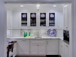 kitchen replacement kitchen cabinet doors ideas modern cabinet