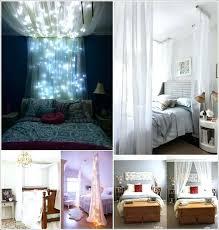 ikea lova leaf bed child impressive bedroom for kids furniture ideas rainbow bed