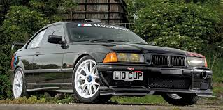 track my bmw the epic tuned bmw m3 e36 track car road test drive my blogs drive
