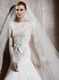 wedding dresses saks saks fifth avenue beverly ca